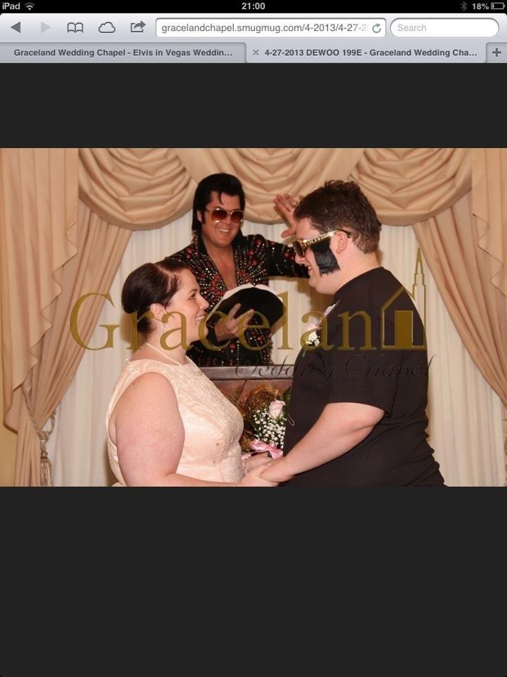 Page 117/365 : Wedding #2 (2/4)