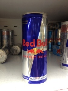 Page 200/365 : Red Bull Leeds United?