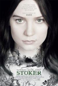stoker-movie