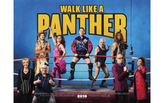 walk-like-a-panther-correct.jpg