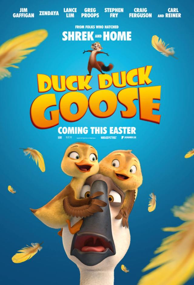 Duck-Duck-Goose-New-Film-Poster-1