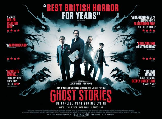 Ghost-Stories-UK-poster