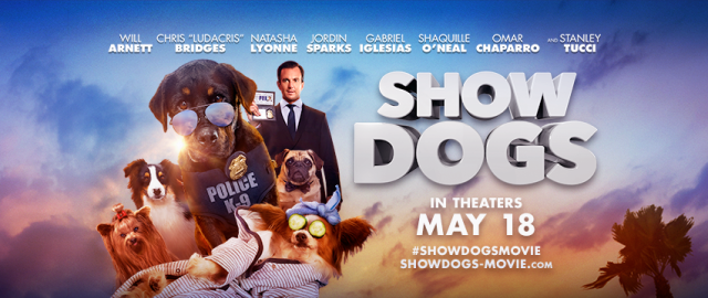 Show_Dogs_Movie_Header