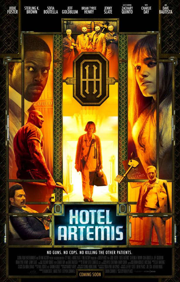hotel-artemis-poster