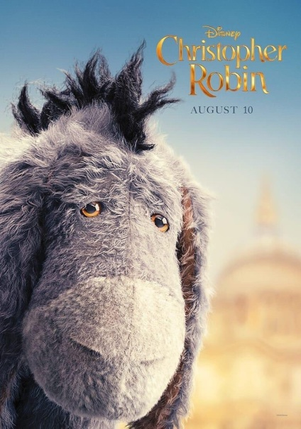 Christopher_Robin_-_Eeyor_poster.jpg