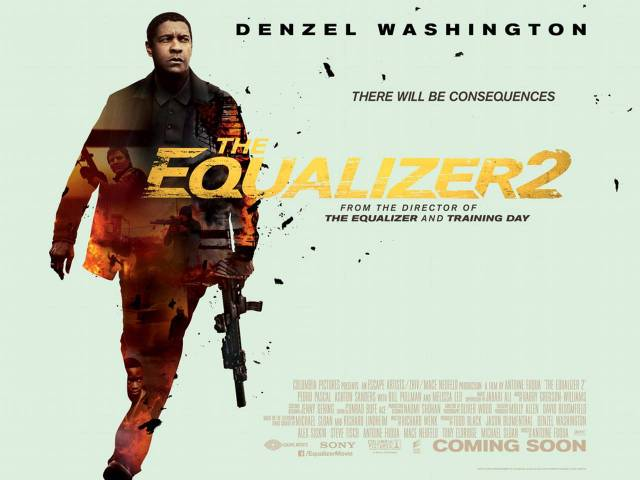 equalizer-2-exclusive-quad