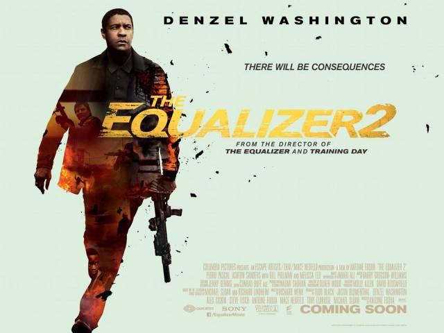 equalizer-2-exclusive-quad