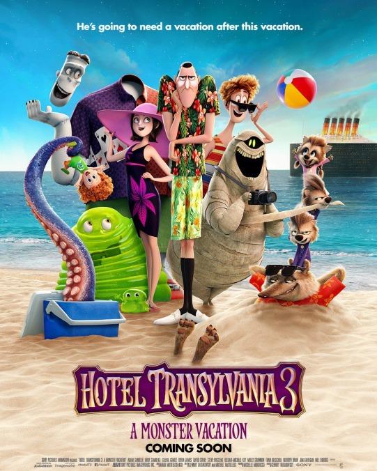 hotel_transylvania_three_poster