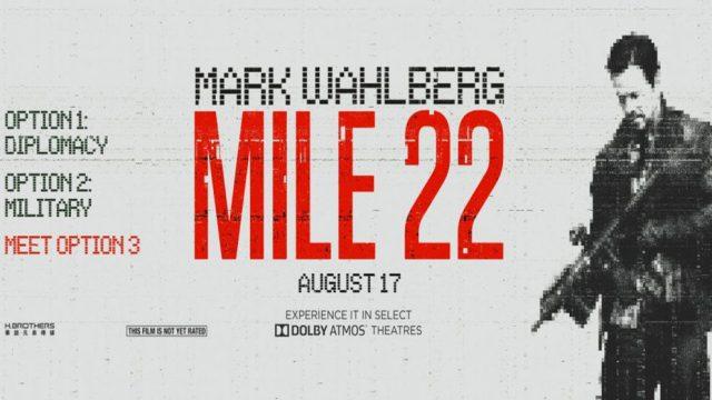 mILE-22-990x557