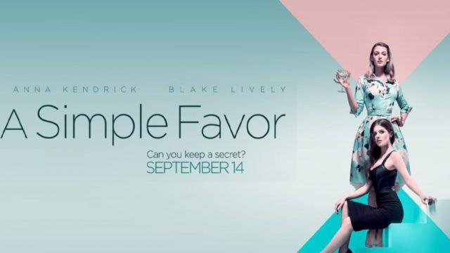 simple-favor-poster-990x557