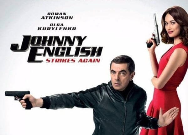 Johnny-English-Strikes-Again-poster-5-600x891-1-600x432