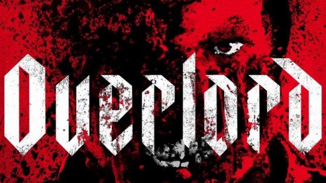 OVERLORD-CS-HEADER-4