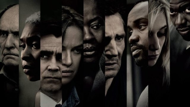 Widows-Poster-Header_1050_591_81_s_c1