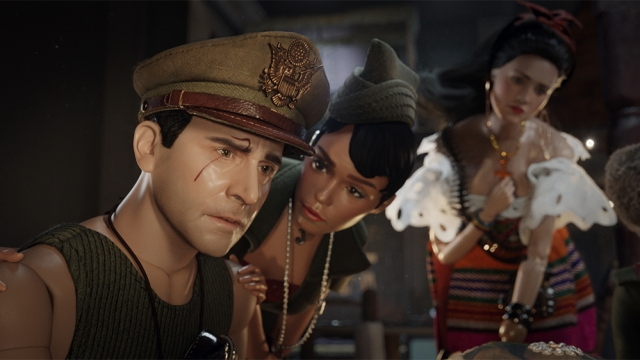 Welcome-to-Marwen-3.jpg
