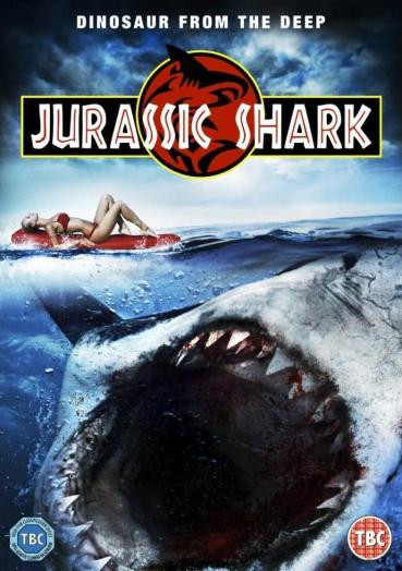 Jurassic_Shark-882415493-large